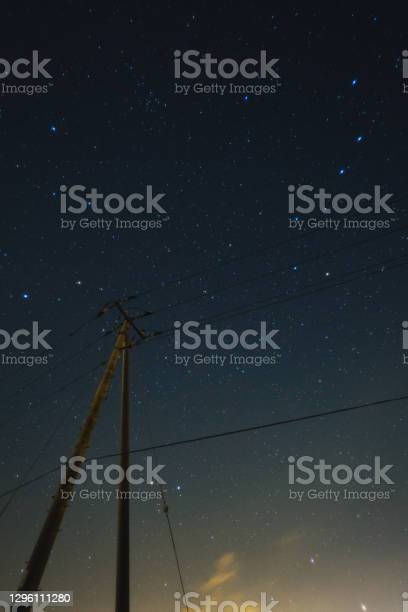 Photo of Astrograph(Torami coast)