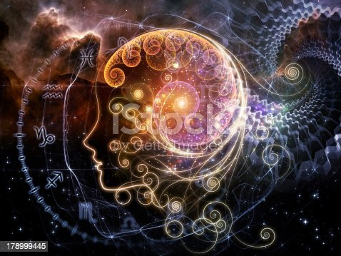 istock Astrological Profile 178999445