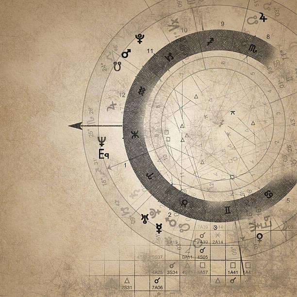 astrology sign - boğa hayvan stok fotoğraflar ve resimler