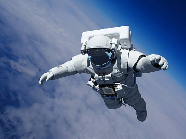 29,266 Cosmonaute Stock Photos, Pictures & Royalty-Free Images - iStock