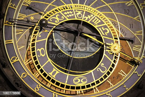 Accuracy, Ancient, Antique, Architecture, Astrology, Astronomical, Astronomy, Background, Baroque, Blue, Calendar, Capital, Circle, Clock, Clocktower, Clockworks, Close-up, Culture