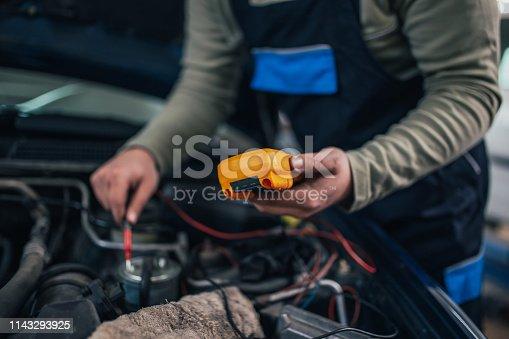 istock At car service 1143293925