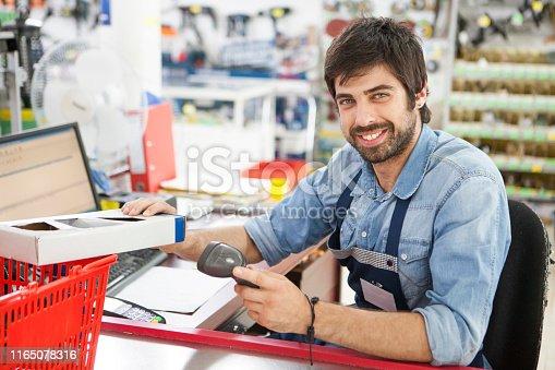 istock At hardware store 1165078316