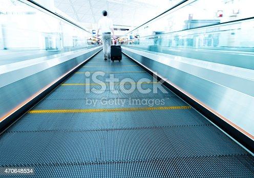 istock at speedwalk 470648534