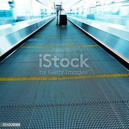 istock at speedwalk 524509089