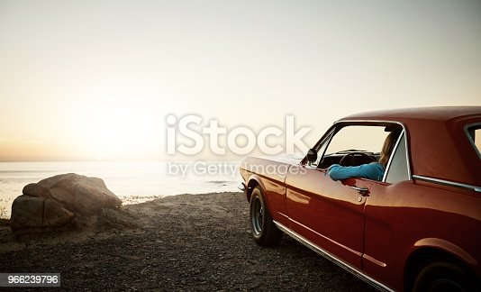 695470496istockphoto At the end of the road lies a breathtaking view 966239796