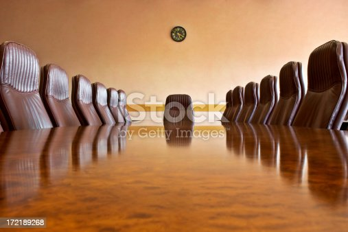 istock At the meeting room 172189268