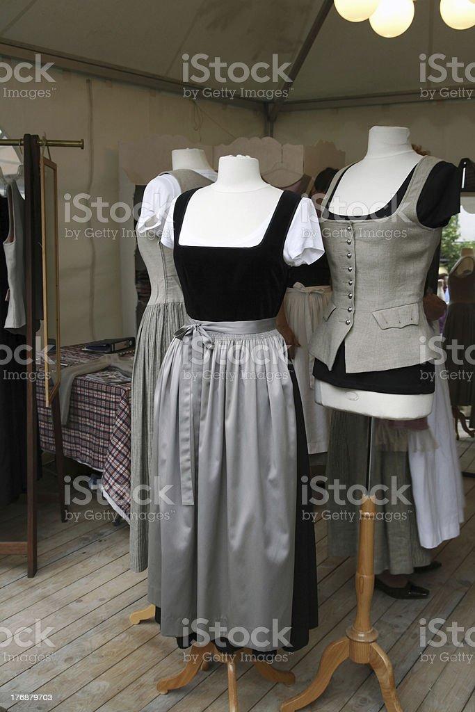 Atelier royalty-free stock photo