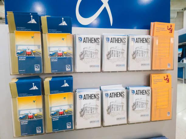 Athens international airport eleftherios venizelos greece a stand picture id1214114988?b=1&k=6&m=1214114988&s=612x612&w=0&h=csatxevhw0cagm16m0ypuu 2bh37qui2jlttkbepu3m=