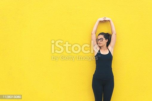 Women, Athlete, Sportsperson, The Human Body, People