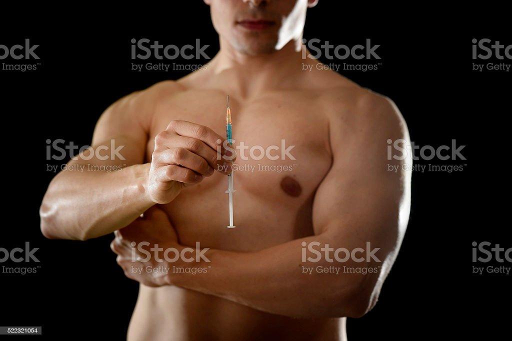 Лекарство стероиды на сколько стероиды вызывают бесплодие