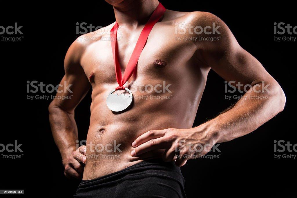 Naked photo of sherlyn chopra