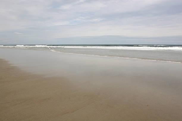 Atlantic Ozean – Foto