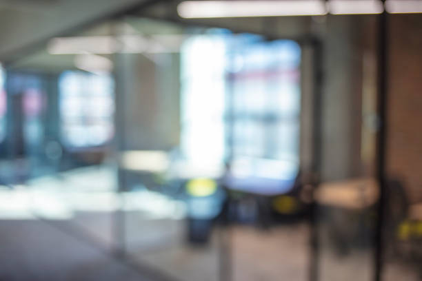Atmosphere around office blur background with bokeh picture id1190990379?b=1&k=6&m=1190990379&s=612x612&w=0&h=eji5mt9k n6hcf87tk6bbajqan0soed4hbbgbthqlhm=