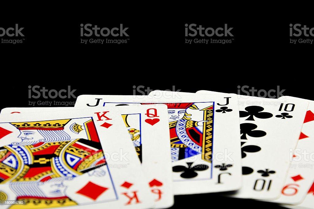jouer miss fortune
