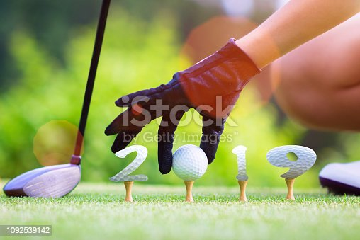 istock Attention year 1092539142