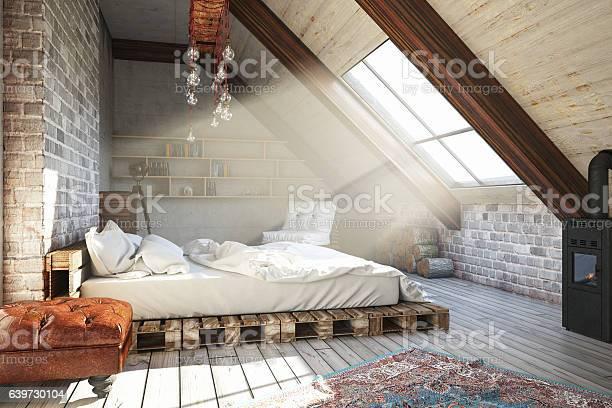 Attic bedroom picture id639730104?b=1&k=6&m=639730104&s=612x612&h=jrusj 83gxjk9gyicmtj cwjecfw7taqpxvie1625au=