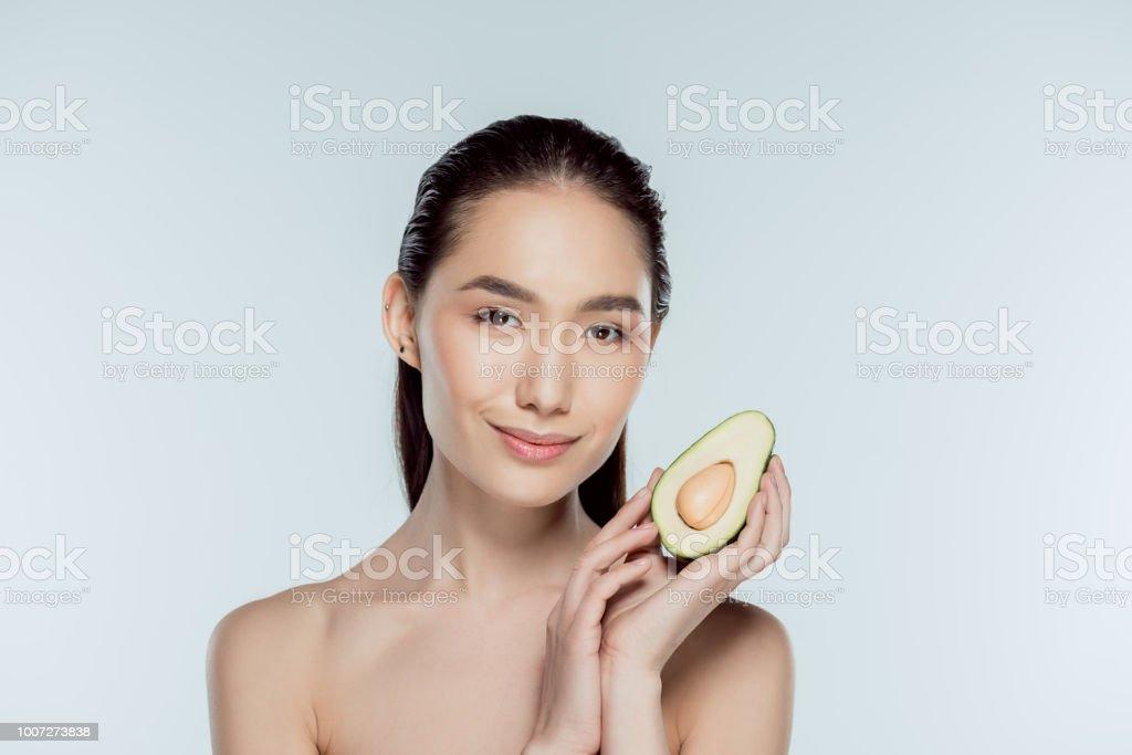Very young asain girls nude, seductive horny teacher porn gifs