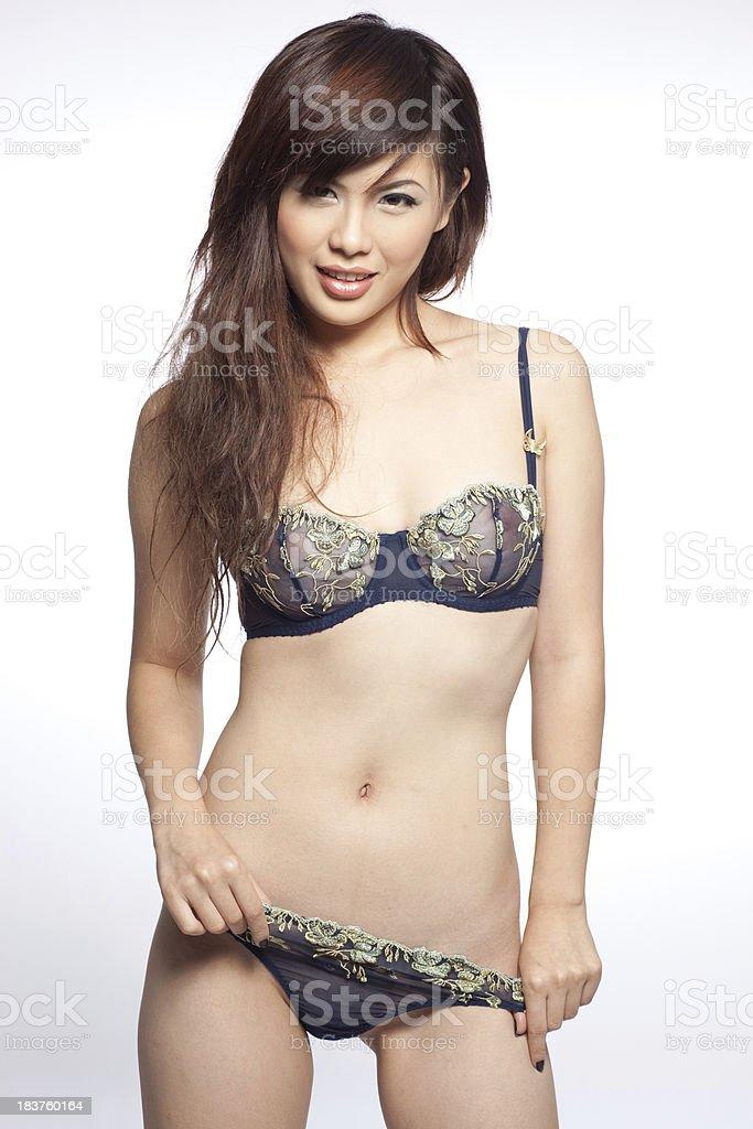 Kimora lee nude pic simmons