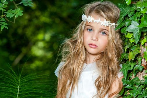 Schönes Blondes Babe Leidenschaftlich Gefickt