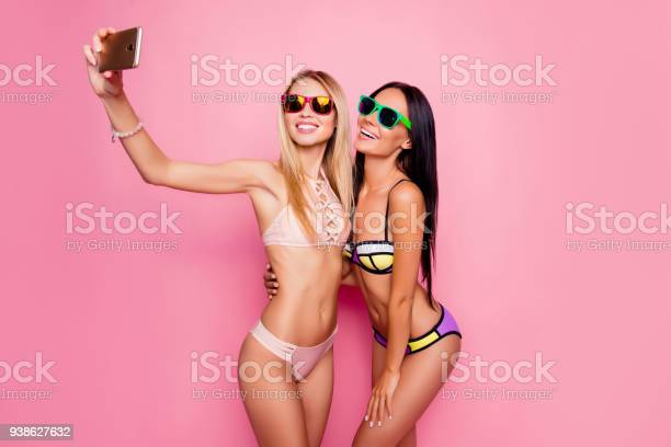 Attractive blonde brunette seductive pretty charming joyful fit picture id938627632?b=1&k=6&m=938627632&s=612x612&h=cyermlvj27po7wkrlxs0ady2qajrqoztmgrc4d6 whc=