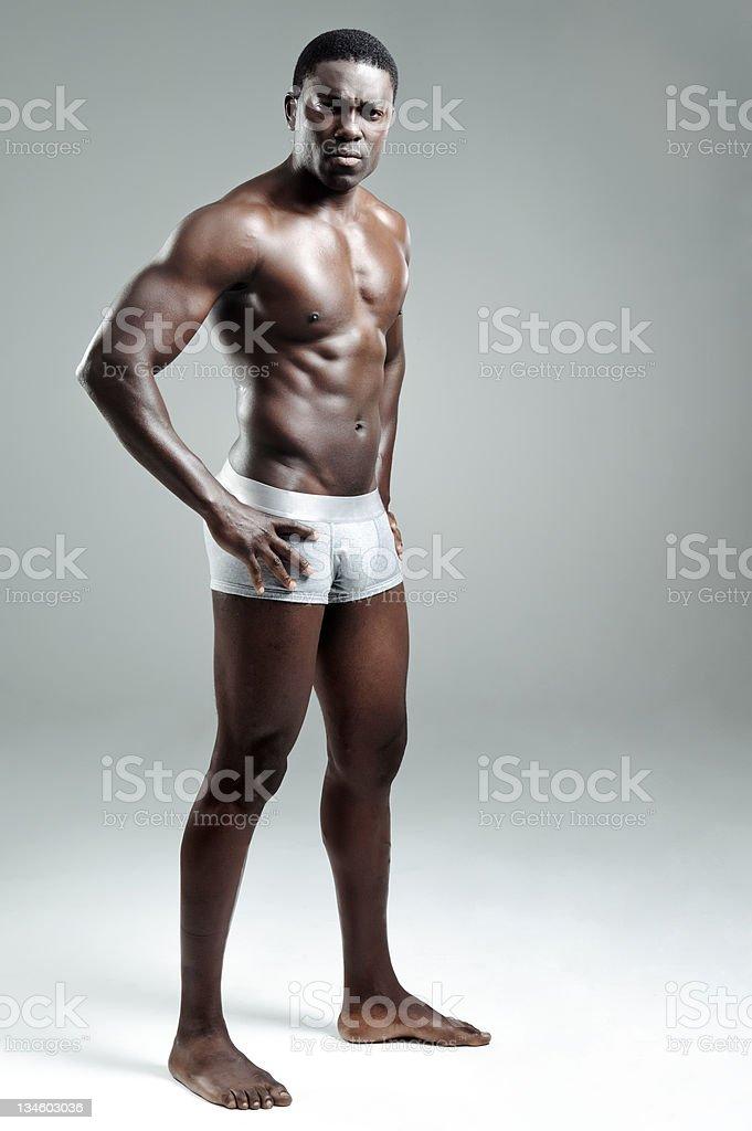 Slut for older man