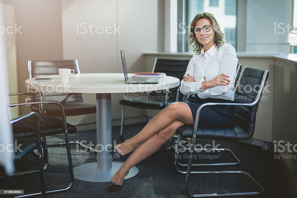 corporate , woman , success, office , white collar worker, working ,...