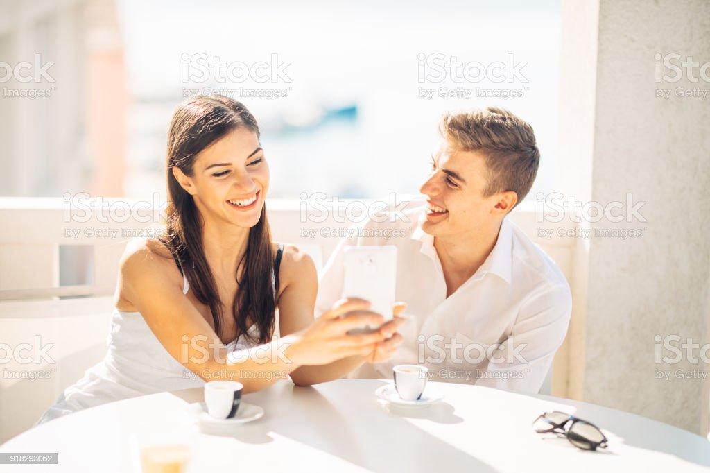 erstes date was machen