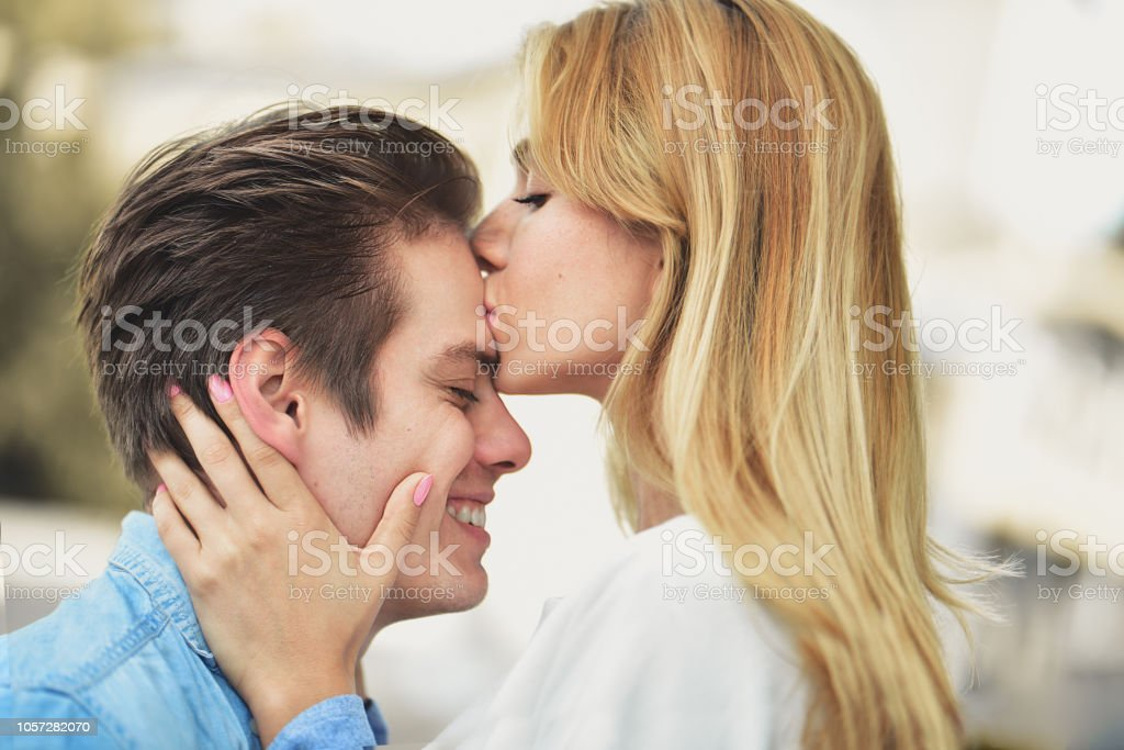 Simulatie games online dating