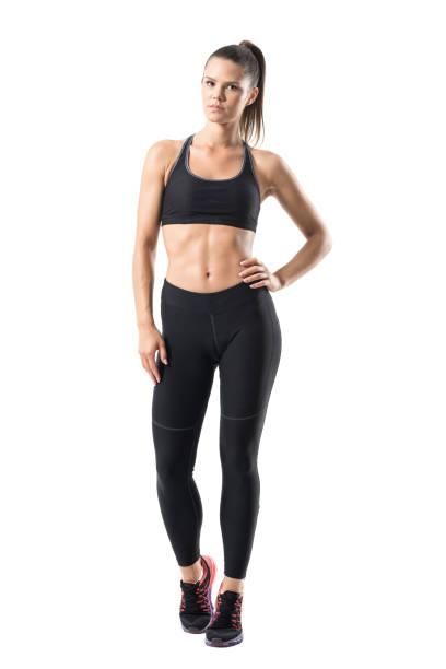 women-in-gym-clothes-tgp-cum-on-short-socks
