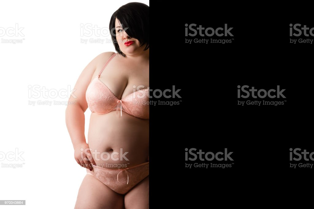 Ebenholz lesbische Fotos