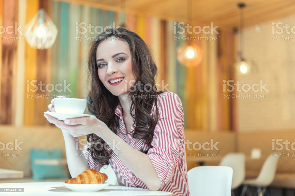 Attractive girl - Royalty-free Adult Stock Photo