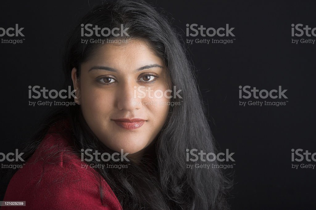 Make up schwarze haare braune augen