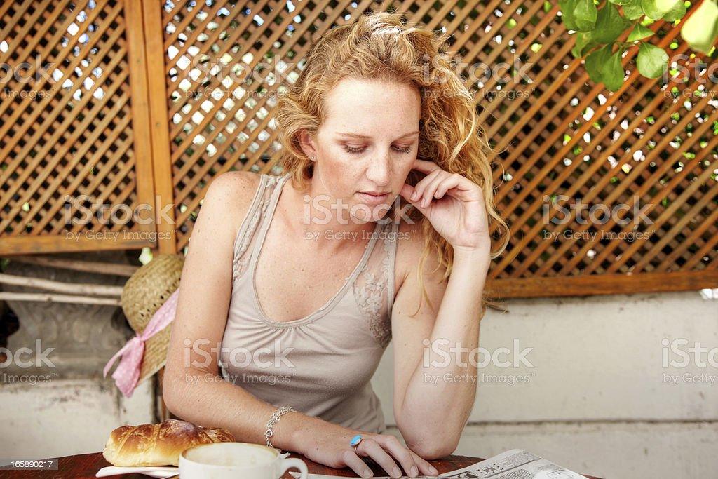happy mature woman crossword ile ilgili görsel sonucu