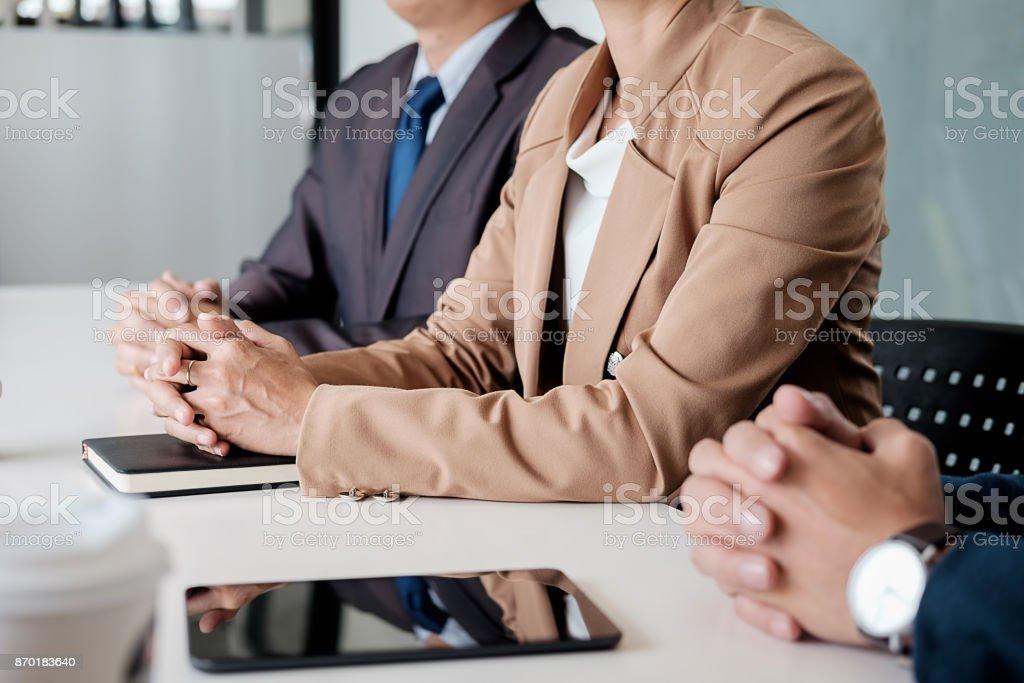 rencontres conseils téléphoniques