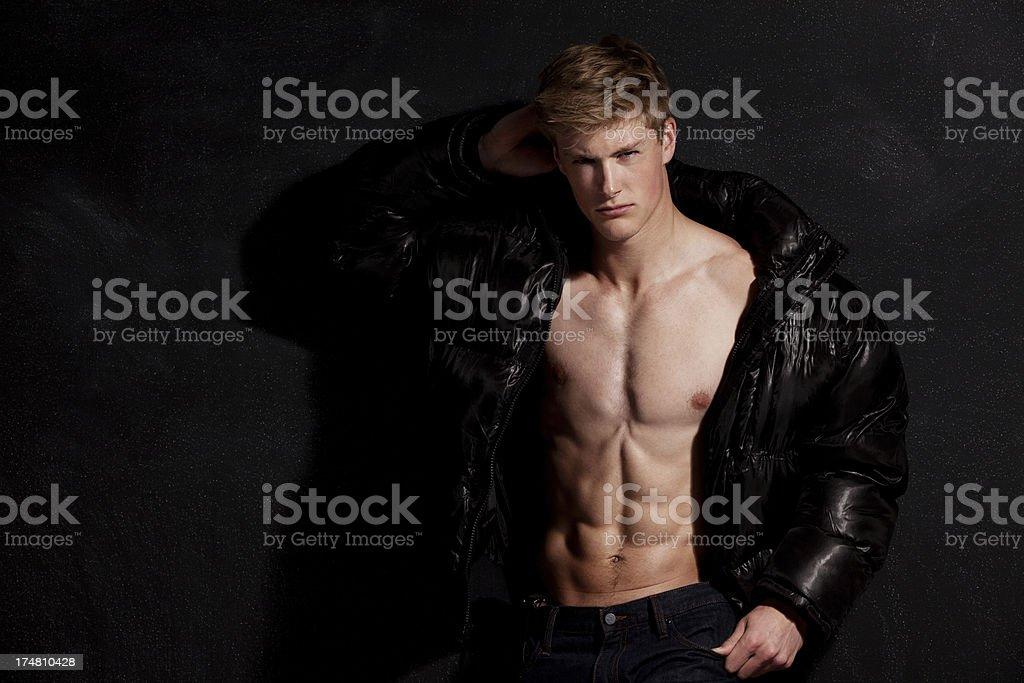 Free fake pictures of jennifer aniston fucking guy