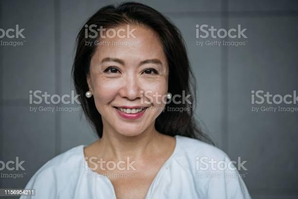 Attractive senior chinese woman smiling picture id1156954211?b=1&k=6&m=1156954211&s=612x612&h=vtuukxift4kq9debuyujcpbifjawla4yut9ovesng3i=