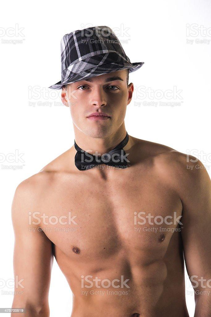 Free interracial sex thumbs