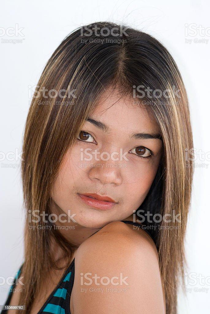 nouveau noir fille sexe