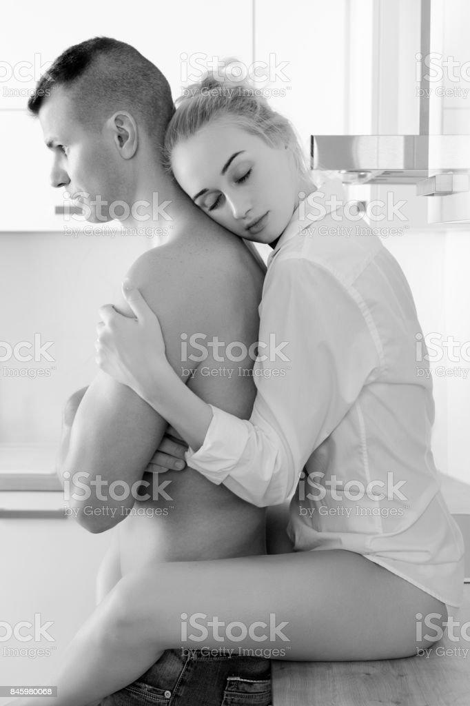 seks czarno-biały ludzie kulturysta czarny gej porno