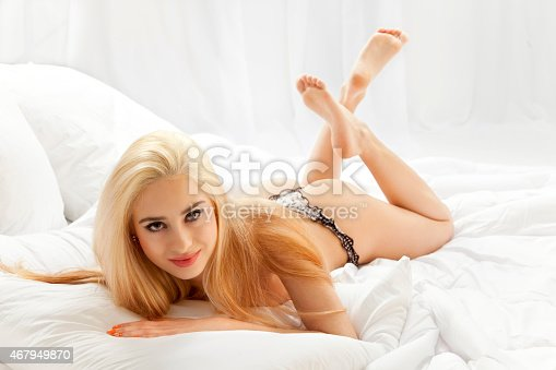 Free anus love hetero porn