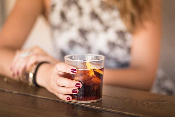 Attractive young woman seated at a terrace taking soda coke picture id628470138?b=1&k=6&m=628470138&s=612x612&w=0&h=dlopmdkaqrq vnb16c2jx4mfjnvhctlxexdfubcvfee=