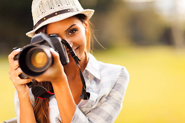 Attractive young woman taking pictures picture id467157685?b=1&k=6&m=467157685&s=612x612&w=0&h=5xt6nwggfev lykgijx8vsxdo274qwxehxqssnm5c g=
