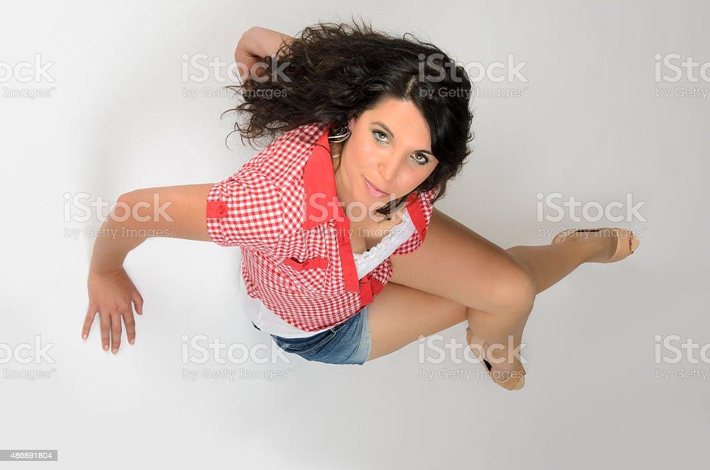 sexy adolescenza foto lesbion tubo