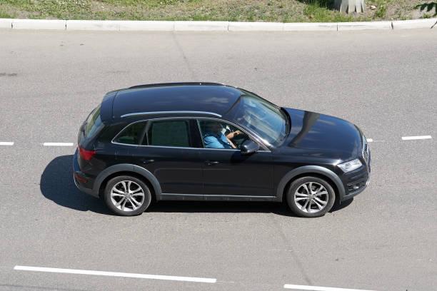 Audi – Foto