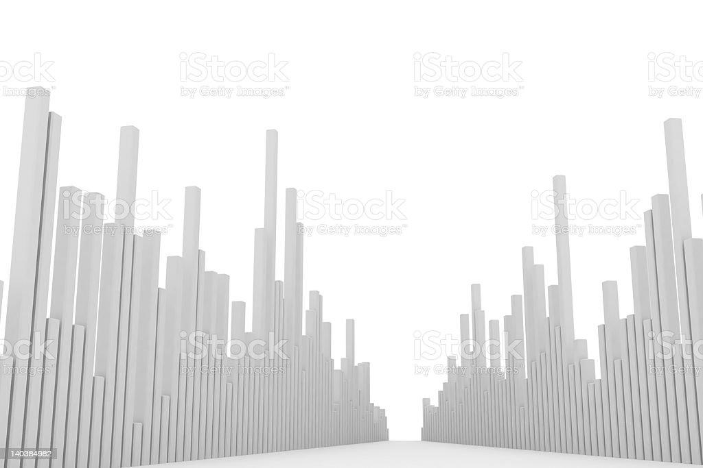 audio abstract royalty-free stock photo