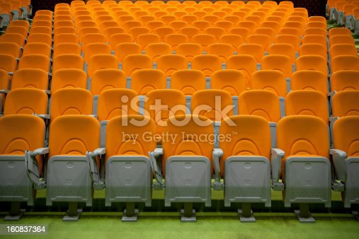 171581046istockphoto auditorium seats 160837364