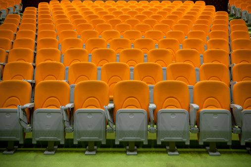 171581046 istock photo auditorium seats 160837364