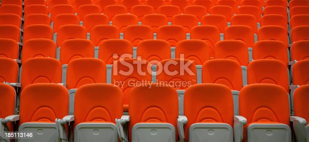 171581046istockphoto auditorium seats 185113146