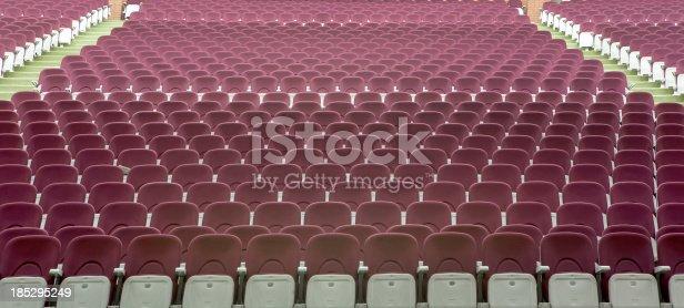 171581046istockphoto auditorium seats 185295249